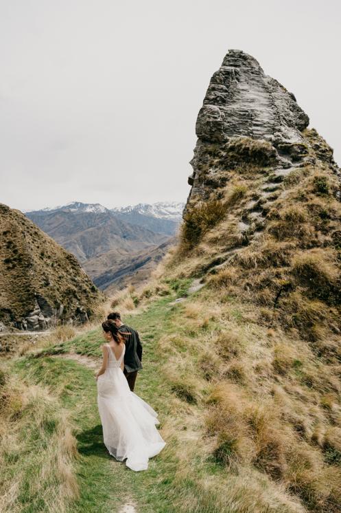 TheSaltStudio_新西兰婚纱摄影_新西兰婚纱照_新西兰婚纱旅拍_LynetteKai_58.jpg