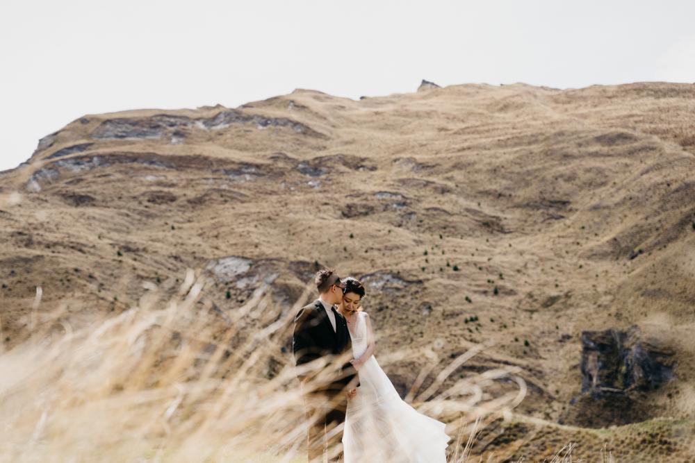 TheSaltStudio_新西兰婚纱摄影_新西兰婚纱照_新西兰婚纱旅拍_LynetteKai_61.jpg