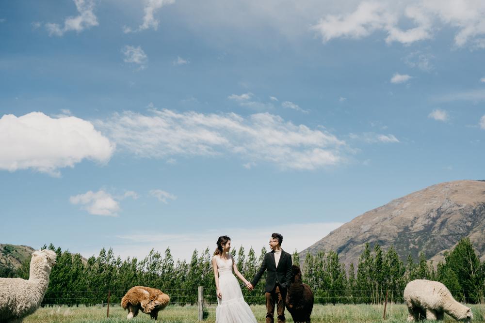 TheSaltStudio_新西兰婚纱摄影_新西兰婚纱照_新西兰婚纱旅拍_LynetteKai_64.jpg