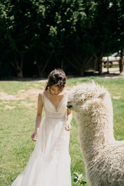 TheSaltStudio_新西兰婚纱摄影_新西兰婚纱照_新西兰婚纱旅拍_LynetteKai_66.jpg