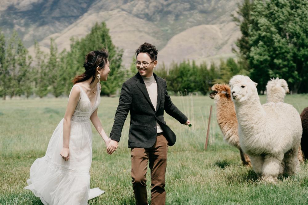 TheSaltStudio_新西兰婚纱摄影_新西兰婚纱照_新西兰婚纱旅拍_LynetteKai_68.jpg