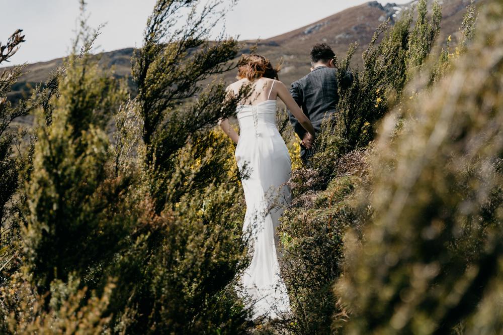 TheSaltStudio_新西兰婚纱摄影_新西兰婚纱照_新西兰婚纱旅拍_LynetteKai_7.jpg