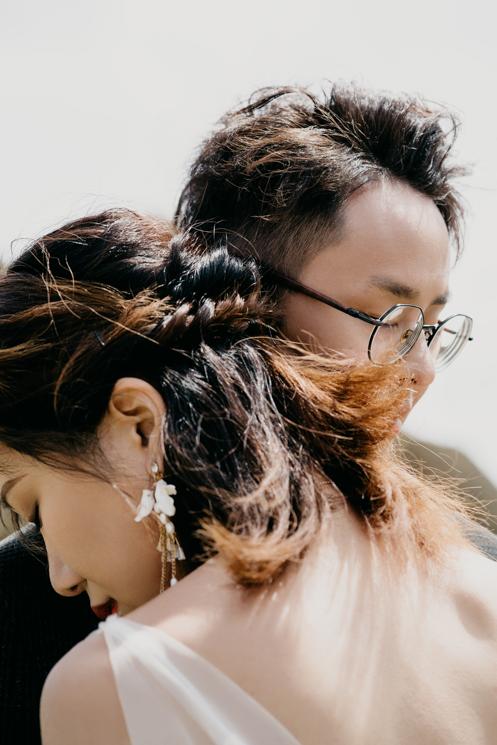 TheSaltStudio_新西兰婚纱摄影_新西兰婚纱照_新西兰婚纱旅拍_LynetteKai_70.jpg