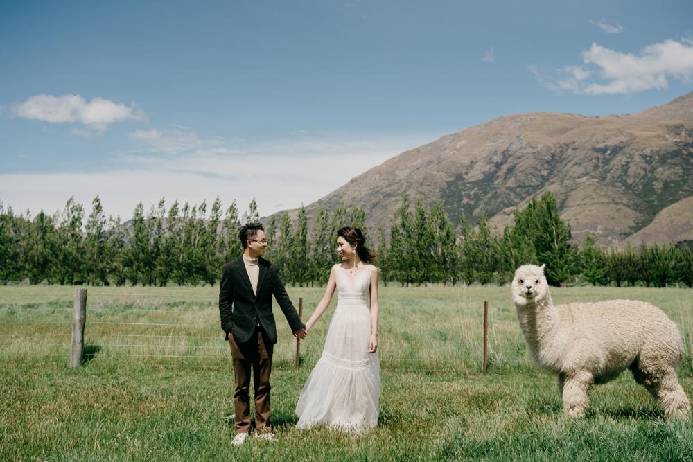 TheSaltStudio_新西兰婚纱摄影_新西兰婚纱照_新西兰婚纱旅拍_LynetteKai_72.jpg