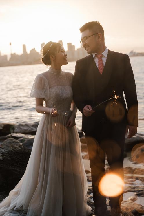 TheSaltStudio_悉尼婚纱摄影_悉尼婚纱照_悉尼婚纱旅拍_AmyForest_16.jpg