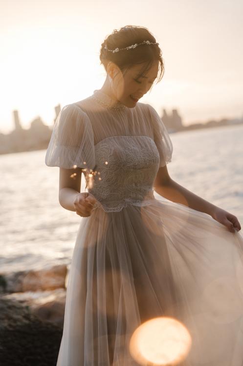 TheSaltStudio_悉尼婚纱摄影_悉尼婚纱照_悉尼婚纱旅拍_AmyForest_19.jpg