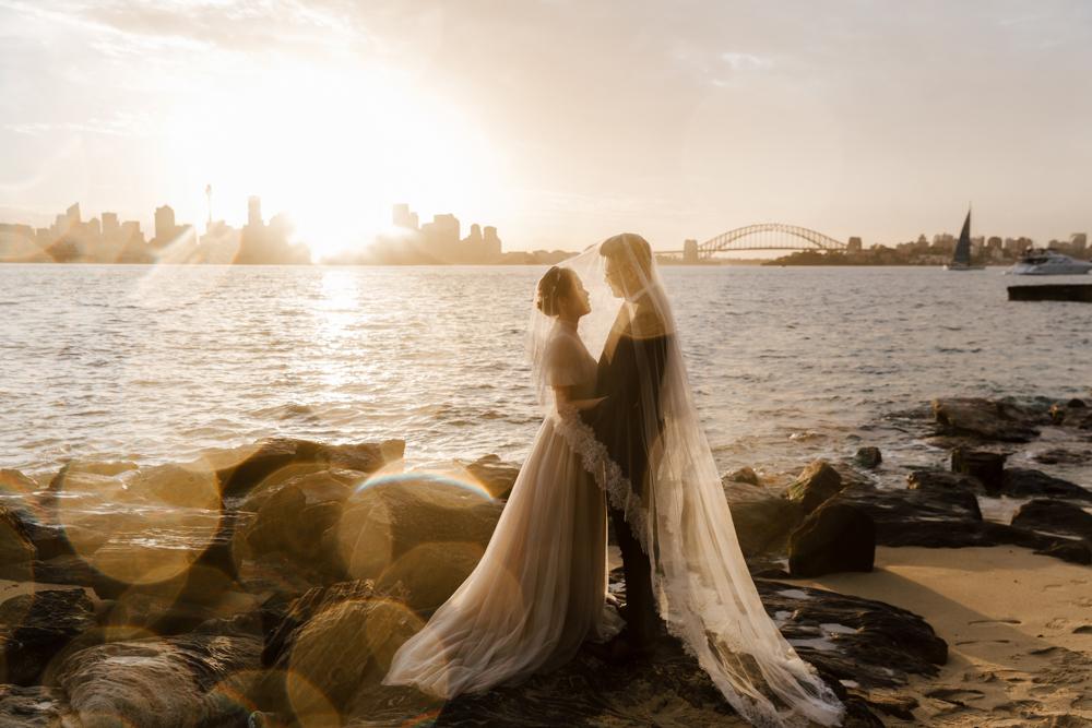 TheSaltStudio_悉尼婚纱摄影_悉尼婚纱照_悉尼婚纱旅拍_AmyForest_22.jpg