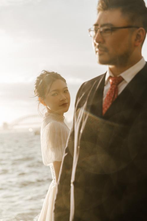 TheSaltStudio_悉尼婚纱摄影_悉尼婚纱照_悉尼婚纱旅拍_AmyForest_4.jpg