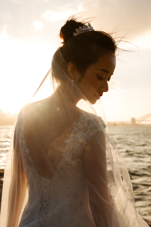 TheSaltStudio_雪梨婚紗攝影_雪梨婚紗照_雪梨婚紗旅拍_CathyJayco_36.jpg