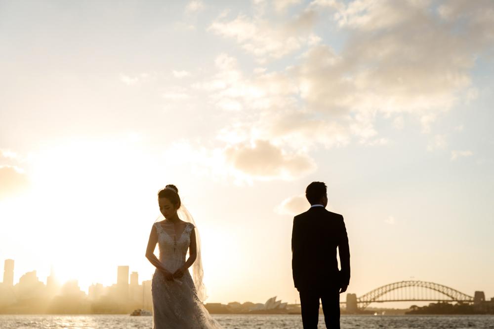 TheSaltStudio_雪梨婚紗攝影_雪梨婚紗照_雪梨婚紗旅拍_CathyJayco_41.jpg