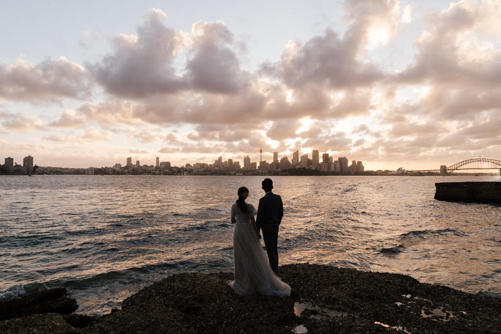 TheSaltStudio_悉尼婚纱摄影_悉尼婚纱照_悉尼婚纱旅拍_ElkaEric_29.jpg