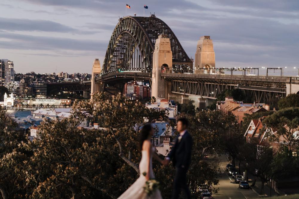 TheSaltStudio_悉尼婚纱摄影_悉尼婚纱照_悉尼婚纱旅拍_MarjouryJason_22.jpg