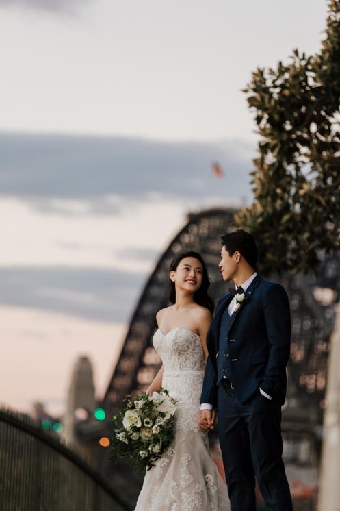 TheSaltStudio_悉尼婚纱摄影_悉尼婚纱照_悉尼婚纱旅拍_MarjouryJason_23.jpg
