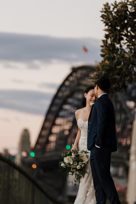 TheSaltStudio_悉尼婚纱摄影_悉尼婚纱照_悉尼婚纱旅拍_MarjouryJason_25.jpg