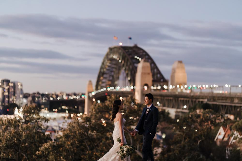 TheSaltStudio_悉尼婚纱摄影_悉尼婚纱照_悉尼婚纱旅拍_MarjouryJason_26.jpg