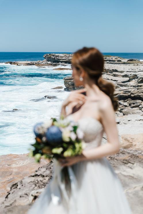 TheSaltStudio_悉尼婚纱摄影_悉尼婚纱照_悉尼婚纱旅拍_JennyJack_1.jpg