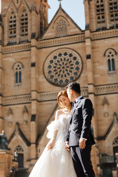 TheSaltStudio_悉尼婚纱摄影_悉尼婚纱照_悉尼婚纱旅拍_JennyJack_16.jpg