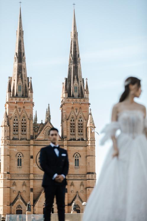 TheSaltStudio_悉尼婚纱摄影_悉尼婚纱照_悉尼婚纱旅拍_JennyJack_21.jpg