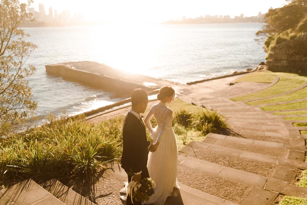 TheSaltStudio_悉尼婚纱摄影_悉尼婚纱照_悉尼婚纱旅拍_JennyJack_31.jpg