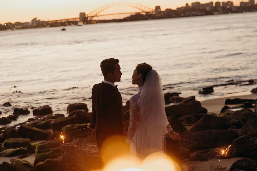 TheSaltStudio_悉尼婚纱摄影_悉尼婚纱照_悉尼婚纱旅拍_JennyJack_47.jpg