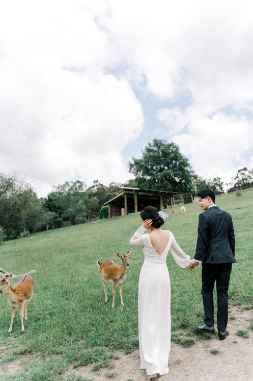 TheSaltStudio_悉尼婚纱摄影_悉尼婚纱照_悉尼婚纱旅拍_AndrewYuanxu_12.jpg