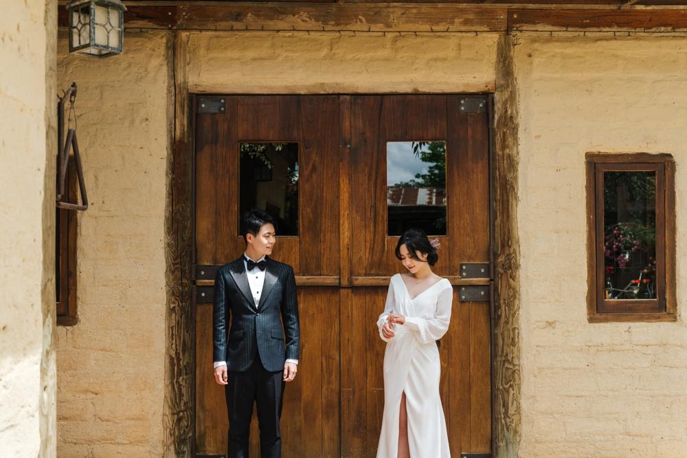 TheSaltStudio_悉尼婚纱摄影_悉尼婚纱照_悉尼婚纱旅拍_AndrewYuanxu_22.jpg