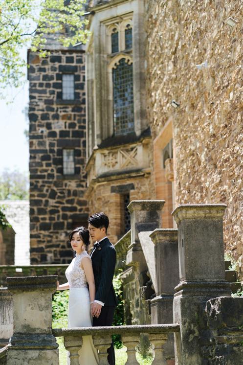 TheSaltStudio_悉尼婚纱摄影_悉尼婚纱照_悉尼婚纱旅拍_AndrewYuanxu_69.jpg