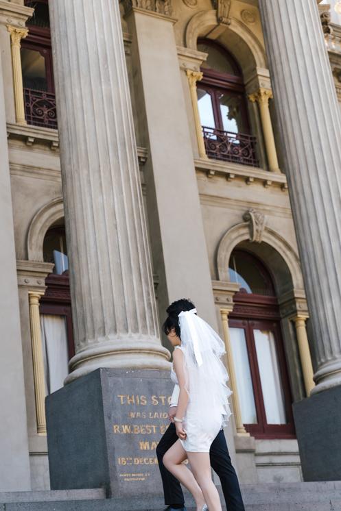 TheSaltStudio_悉尼婚纱摄影_悉尼婚纱照_悉尼婚纱旅拍_AndrewYuanxu_72.jpg