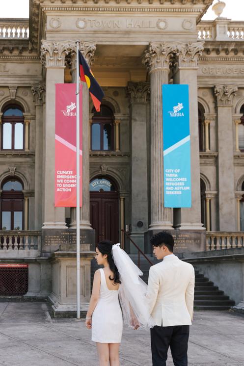 TheSaltStudio_悉尼婚纱摄影_悉尼婚纱照_悉尼婚纱旅拍_AndrewYuanxu_76.jpg