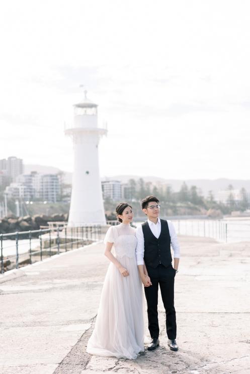 TheSaltStudio_悉尼婚纱摄影_悉尼婚纱照_悉尼婚纱旅拍_MichlleMarcus_20.jpg