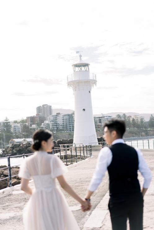 TheSaltStudio_悉尼婚纱摄影_悉尼婚纱照_悉尼婚纱旅拍_MichlleMarcus_21.jpg