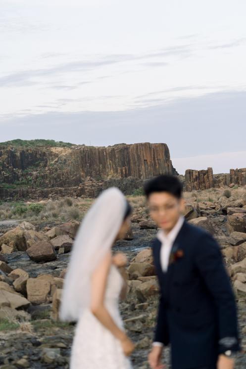 TheSaltStudio_悉尼婚纱摄影_悉尼婚纱照_悉尼婚纱旅拍_MichlleMarcus_37.jpg