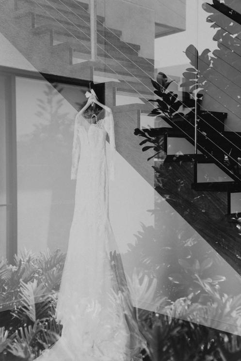 TheSaltStudio_悉尼婚纱摄影_悉尼婚纱照_悉尼婚纱旅拍_SandyBrian_3.jpg