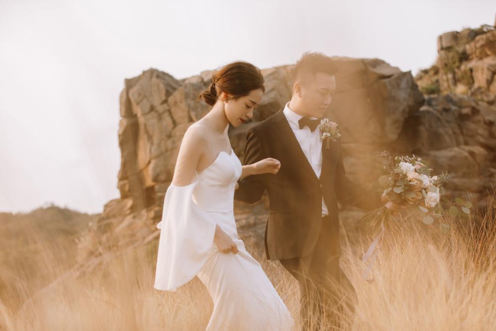TheSaltStudio_悉尼婚纱摄影_悉尼婚纱照_悉尼婚纱旅拍_VickyChaojun_10.jpg