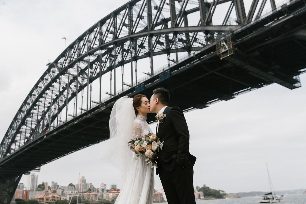 TheSaltStudio_悉尼婚纱摄影_悉尼婚纱照_悉尼婚纱旅拍_VickyChaojun_4.jpg