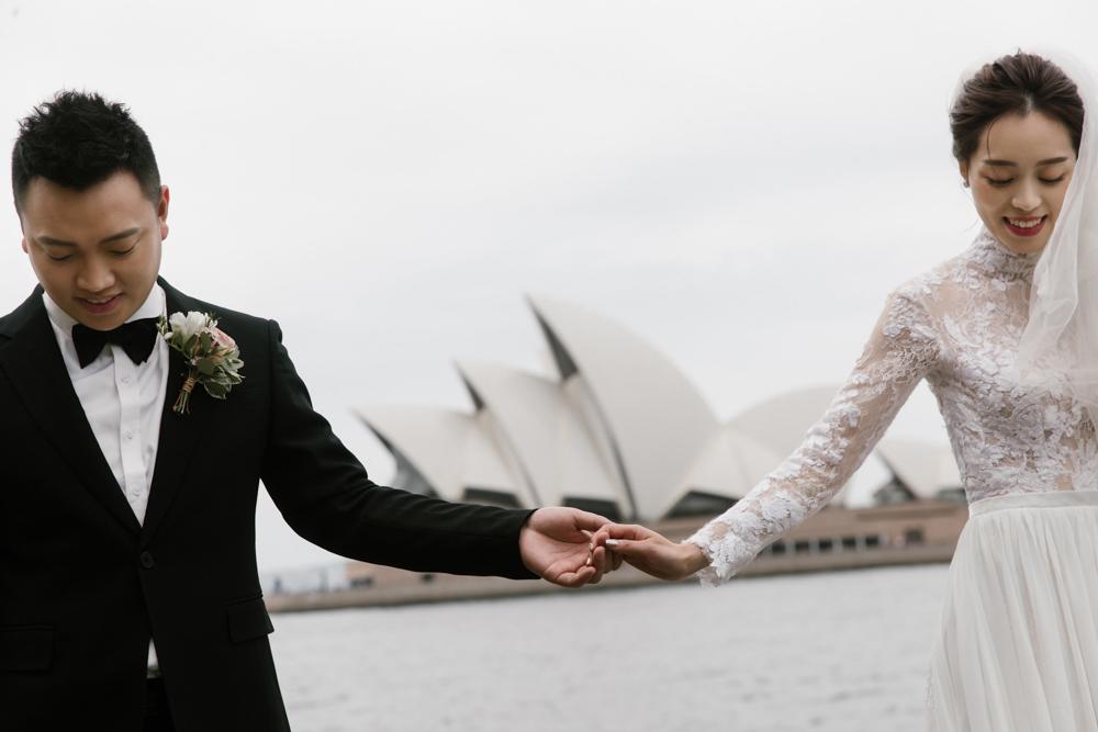 TheSaltStudio_悉尼婚纱摄影_悉尼婚纱照_悉尼婚纱旅拍_VickyChaojun_5.jpg