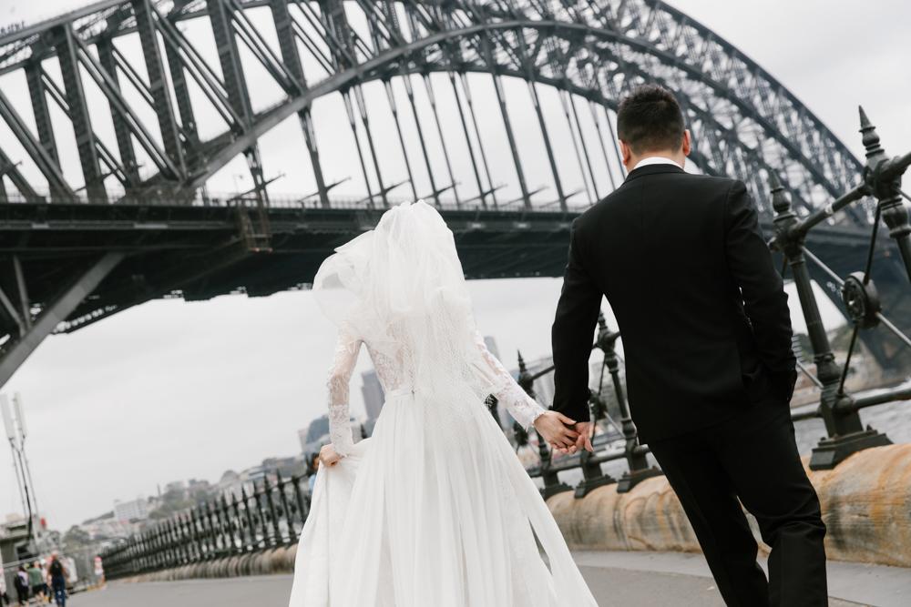 TheSaltStudio_悉尼婚纱摄影_悉尼婚纱照_悉尼婚纱旅拍_VickyChaojun_5_1.jpg