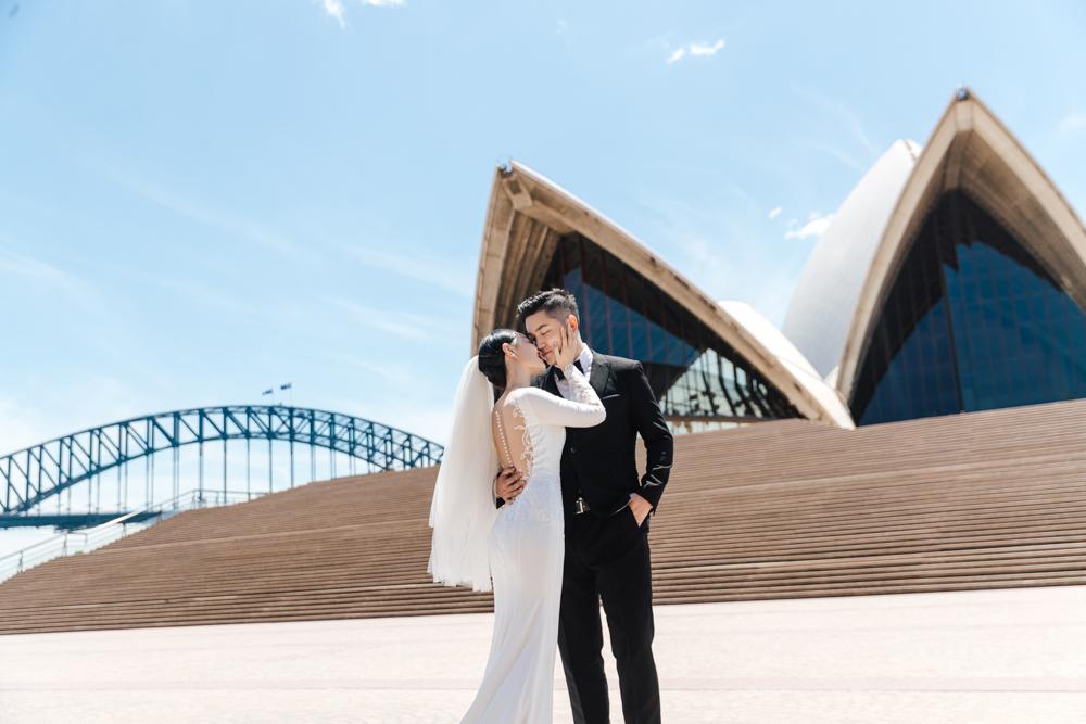 TheSaltStudio_悉尼婚纱摄影_悉尼婚纱照_悉尼婚纱旅拍_WanlinDaniel_1.jpg