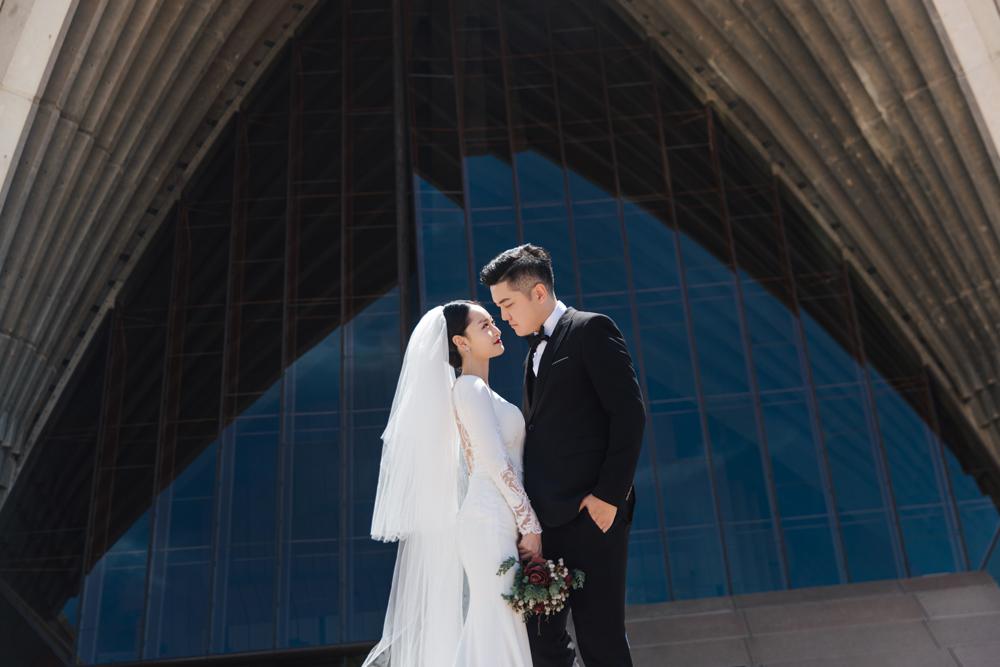 TheSaltStudio_悉尼婚纱摄影_悉尼婚纱照_悉尼婚纱旅拍_WanlinDaniel_2.jpg