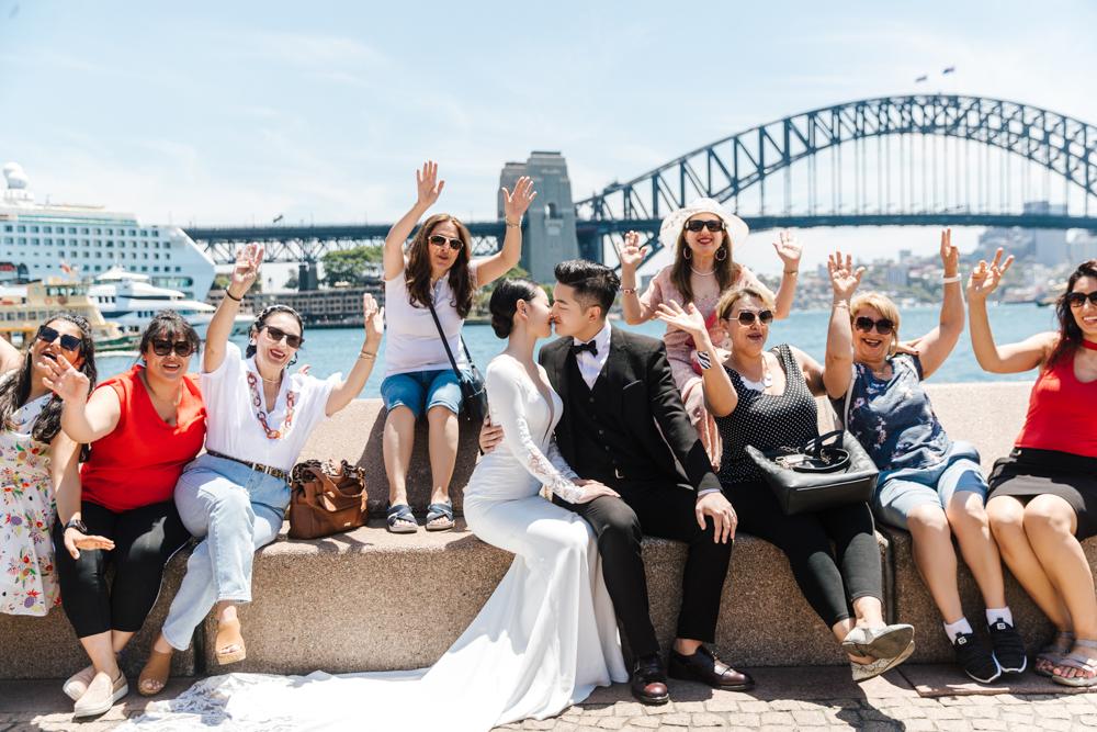 TheSaltStudio_悉尼婚纱摄影_悉尼婚纱照_悉尼婚纱旅拍_WanlinDaniel_5.jpg
