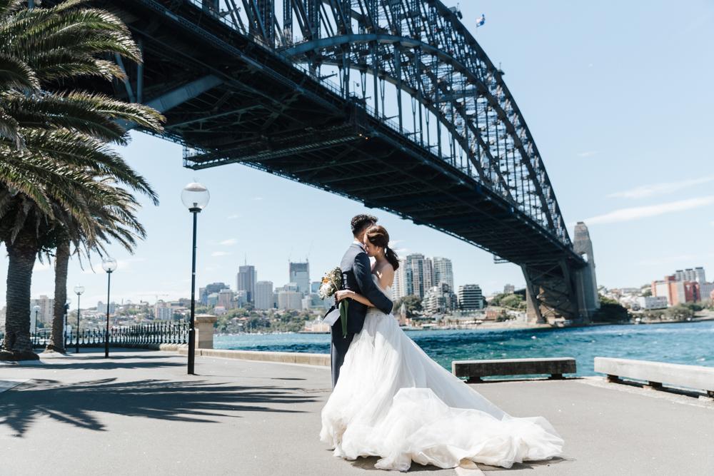 TheSaltStudio_悉尼婚纱摄影_悉尼婚纱照_悉尼婚纱旅拍_ChrisCharles_10.jpg