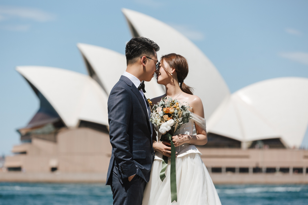 TheSaltStudio_悉尼婚纱摄影_悉尼婚纱照_悉尼婚纱旅拍_ChrisCharles_14.jpg