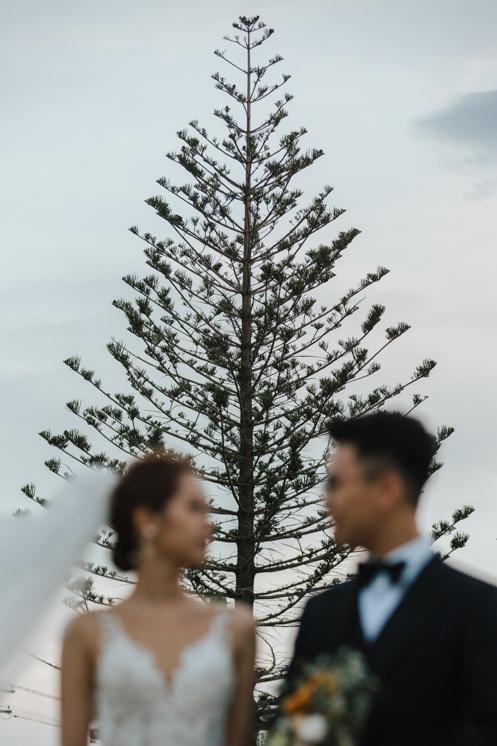 TheSaltStudio_悉尼婚纱摄影_悉尼婚纱照_悉尼婚纱旅拍_ChrisCharles_31.jpg