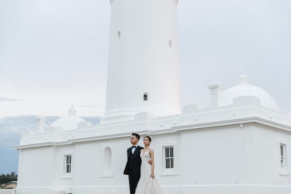 TheSaltStudio_悉尼婚纱摄影_悉尼婚纱照_悉尼婚纱旅拍_ChrisCharles_34.jpg