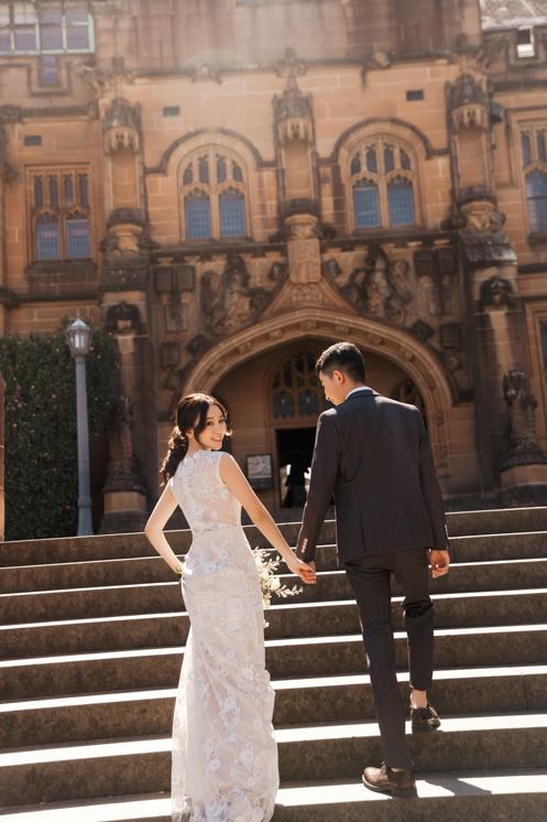 TheSaltStudio_悉尼婚纱摄影_悉尼婚纱照_悉尼婚纱旅拍_YangJoe_1.jpg