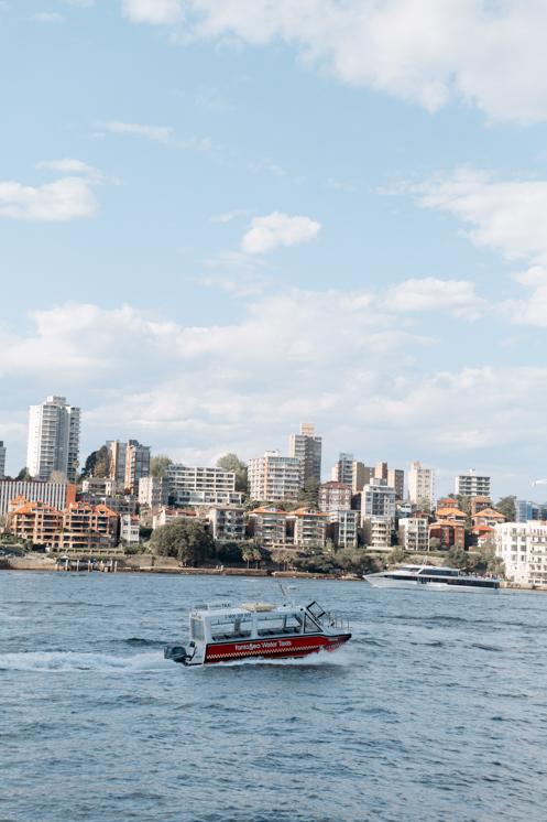 TheSaltStudio_悉尼婚纱摄影_悉尼婚纱照_悉尼婚纱旅拍_YangJoe_19.jpg