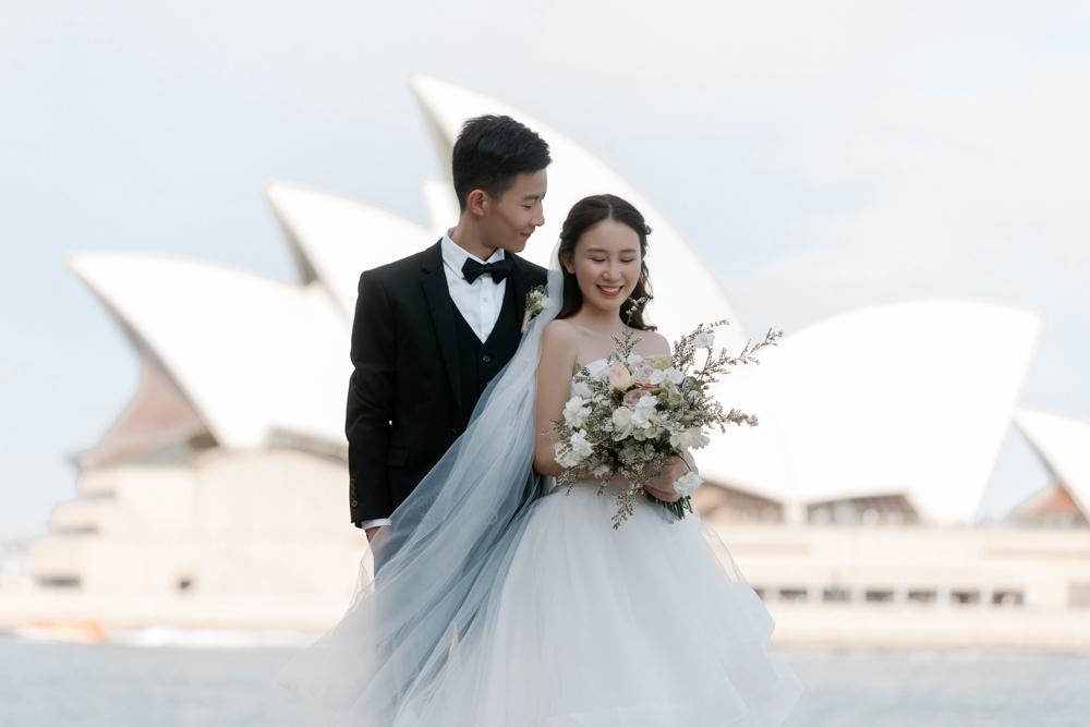 TheSaltStudio_悉尼婚纱摄影_悉尼婚纱照_悉尼婚纱旅拍_YangJoe_21.jpg