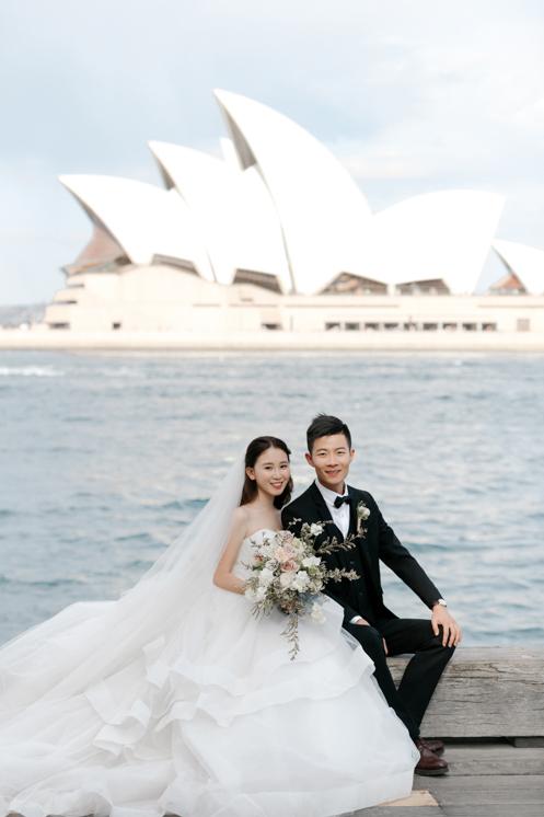 TheSaltStudio_悉尼婚纱摄影_悉尼婚纱照_悉尼婚纱旅拍_YangJoe_22.jpg