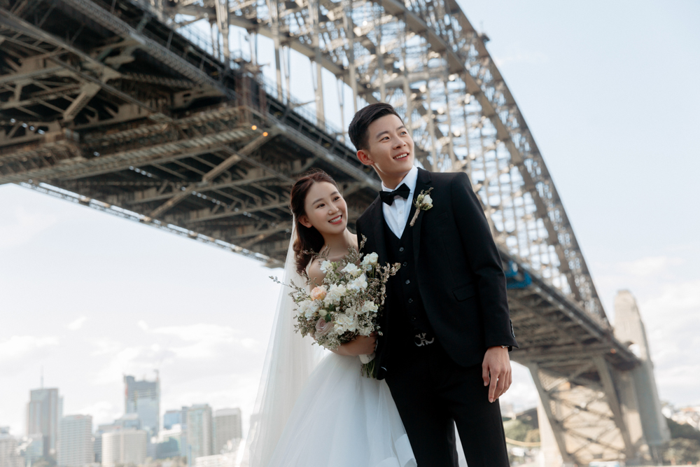 TheSaltStudio_悉尼婚纱摄影_悉尼婚纱照_悉尼婚纱旅拍_YangJoe_27.jpg