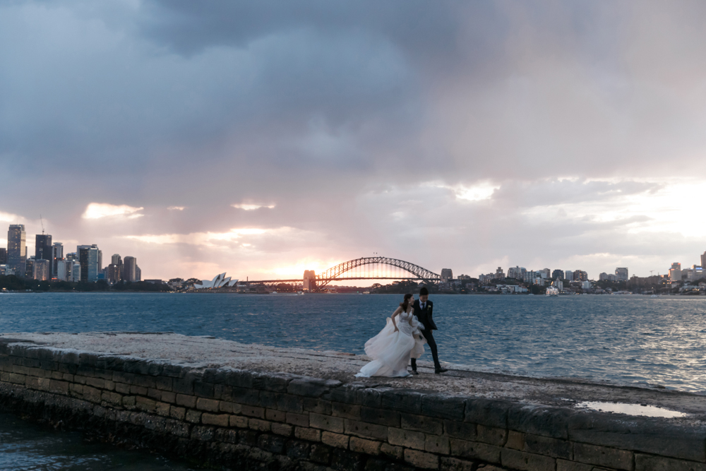 TheSaltStudio_悉尼婚纱摄影_悉尼婚纱照_悉尼婚纱旅拍_YangJoe_38.jpg